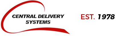 Central Delivery Systems, Houston, Texas